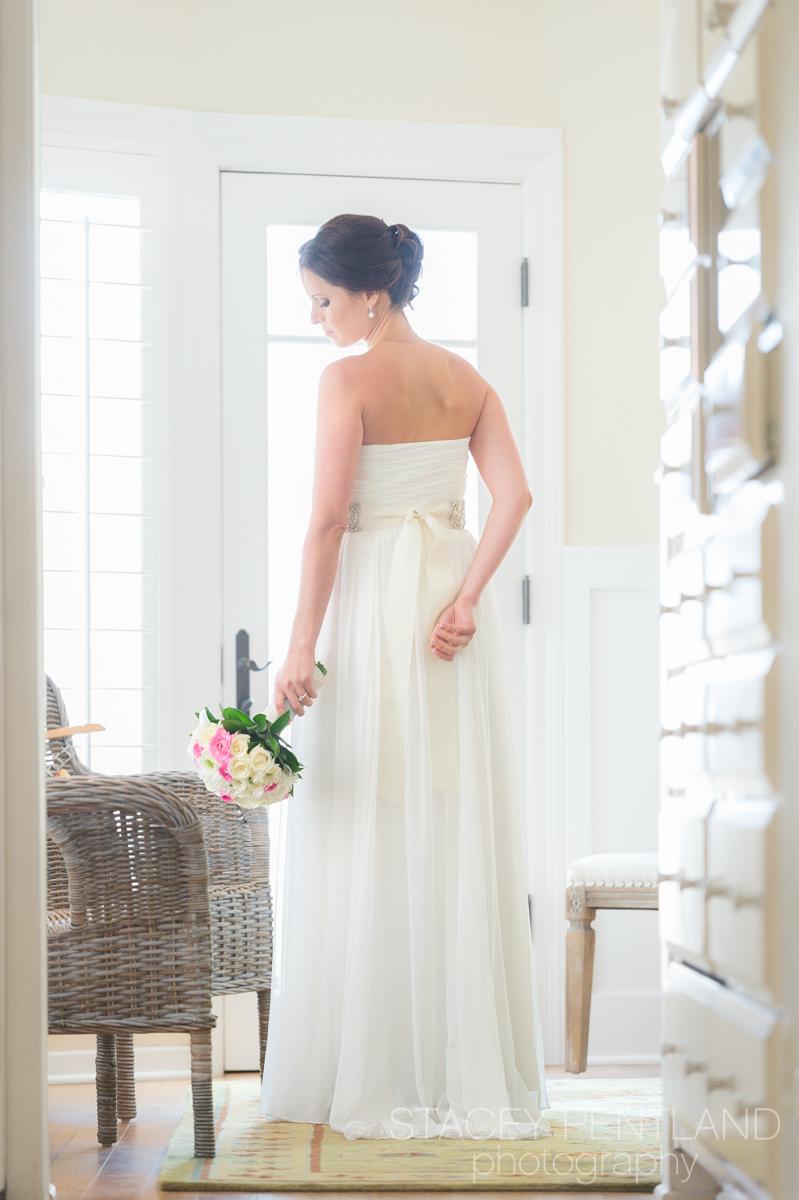 Lexey+Barret_wedding_spp_015.jpg