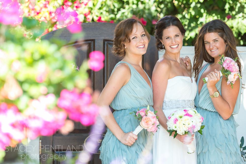 Lexey+Barret_wedding_spp_018.jpg
