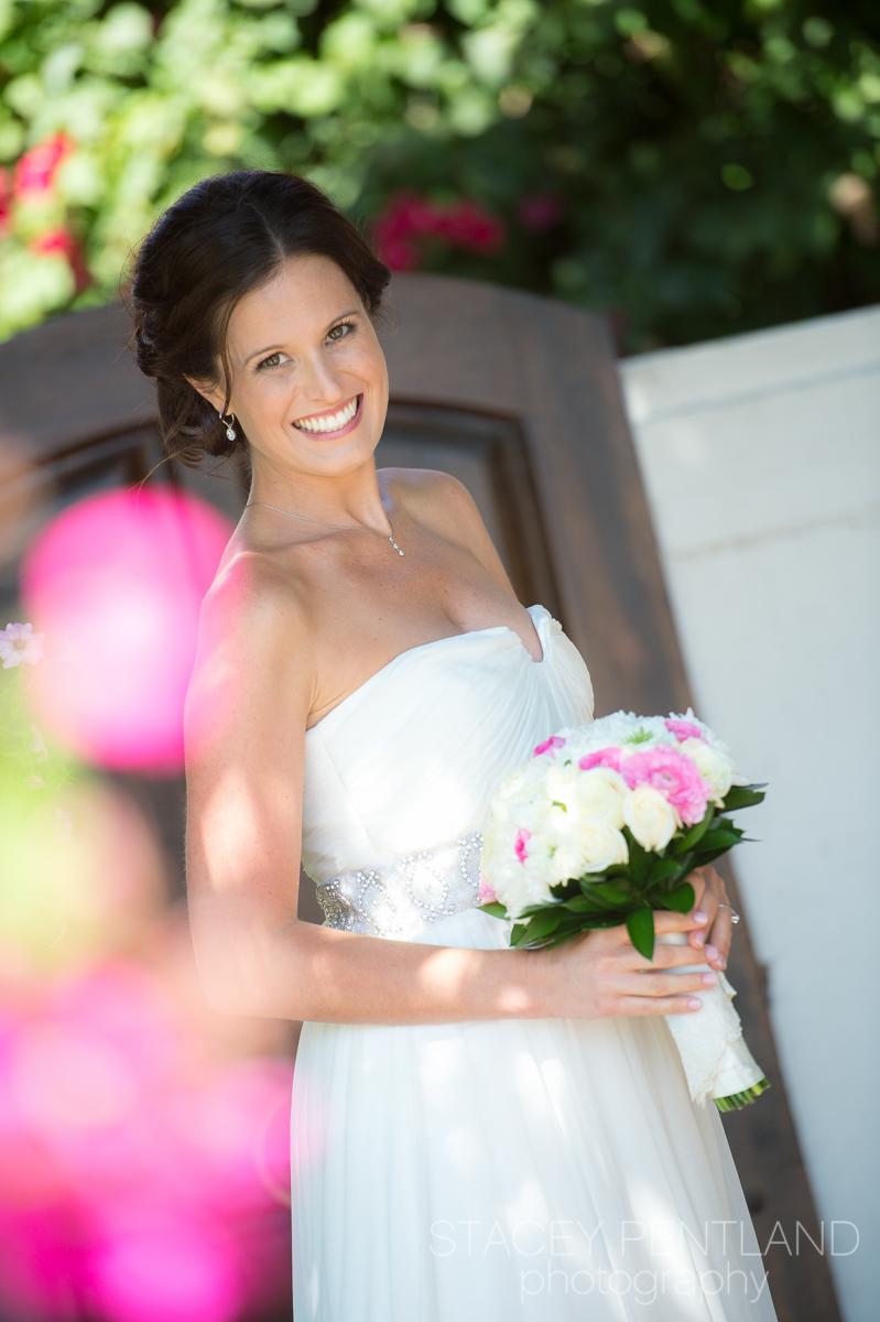Lexey+Barret_wedding_spp_019.jpg