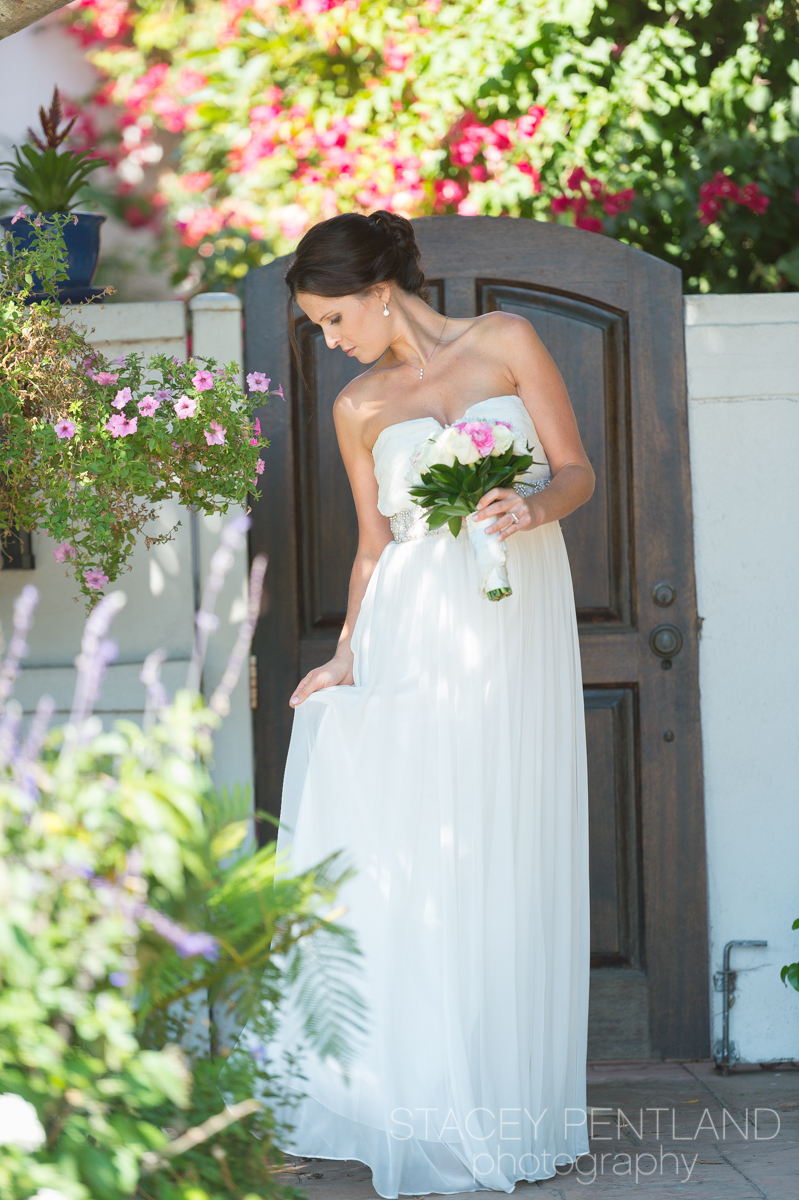 Lexey+Barret_wedding_spp_020.jpg