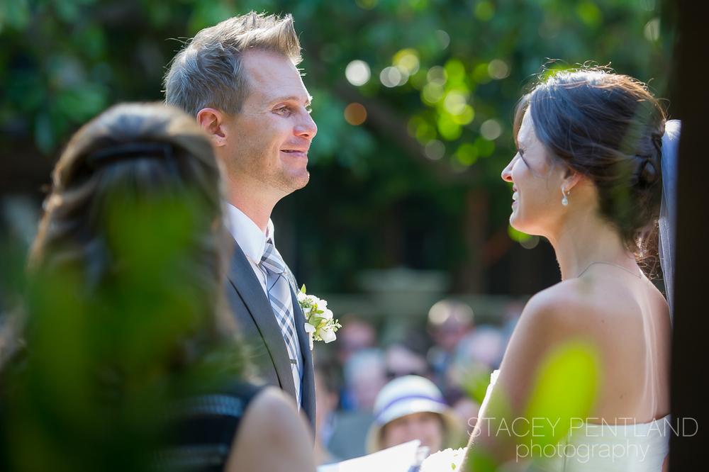 Lexey+Barret_wedding_spp_031.jpg