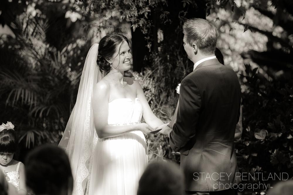Lexey+Barret_wedding_spp_032.jpg