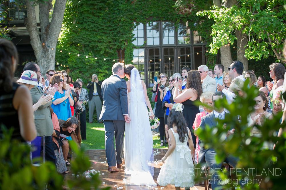 Lexey+Barret_wedding_spp_037.jpg