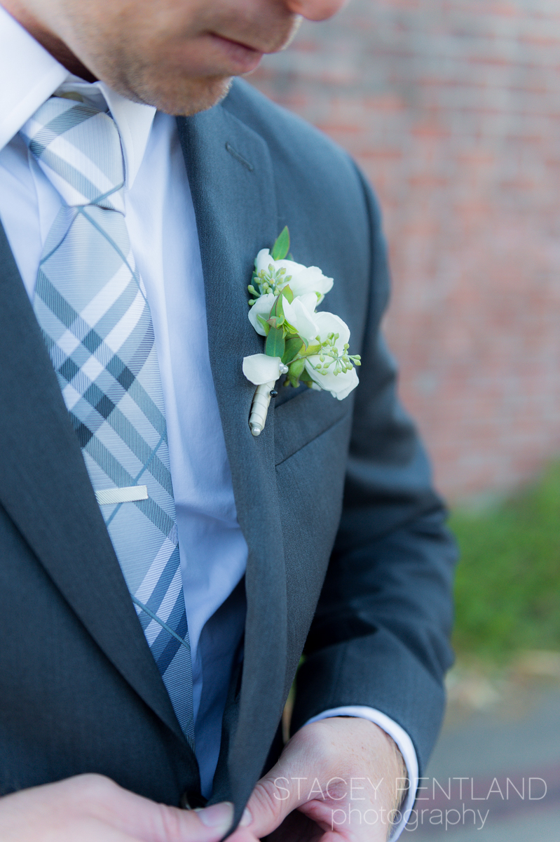 Lexey+Barret_wedding_spp_044.jpg