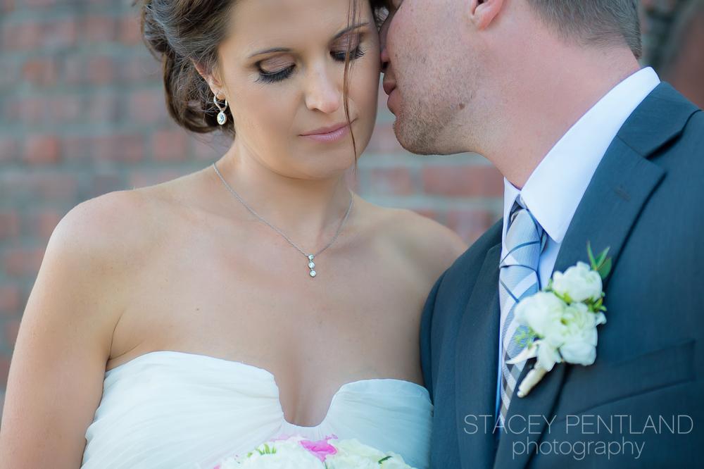Lexey+Barret_wedding_spp_046.jpg