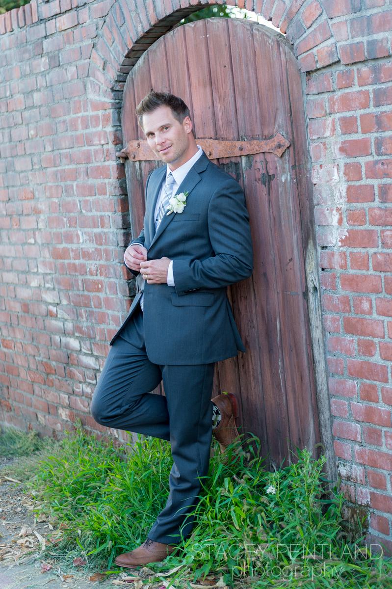 Lexey+Barret_wedding_spp_047.jpg