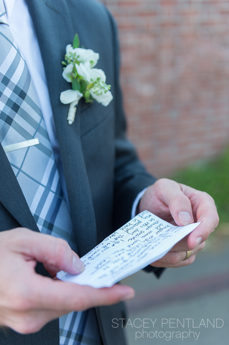 Lexey+Barret_wedding_spp_048.jpg