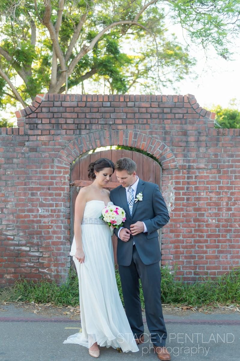 Lexey+Barret_wedding_spp_045.jpg