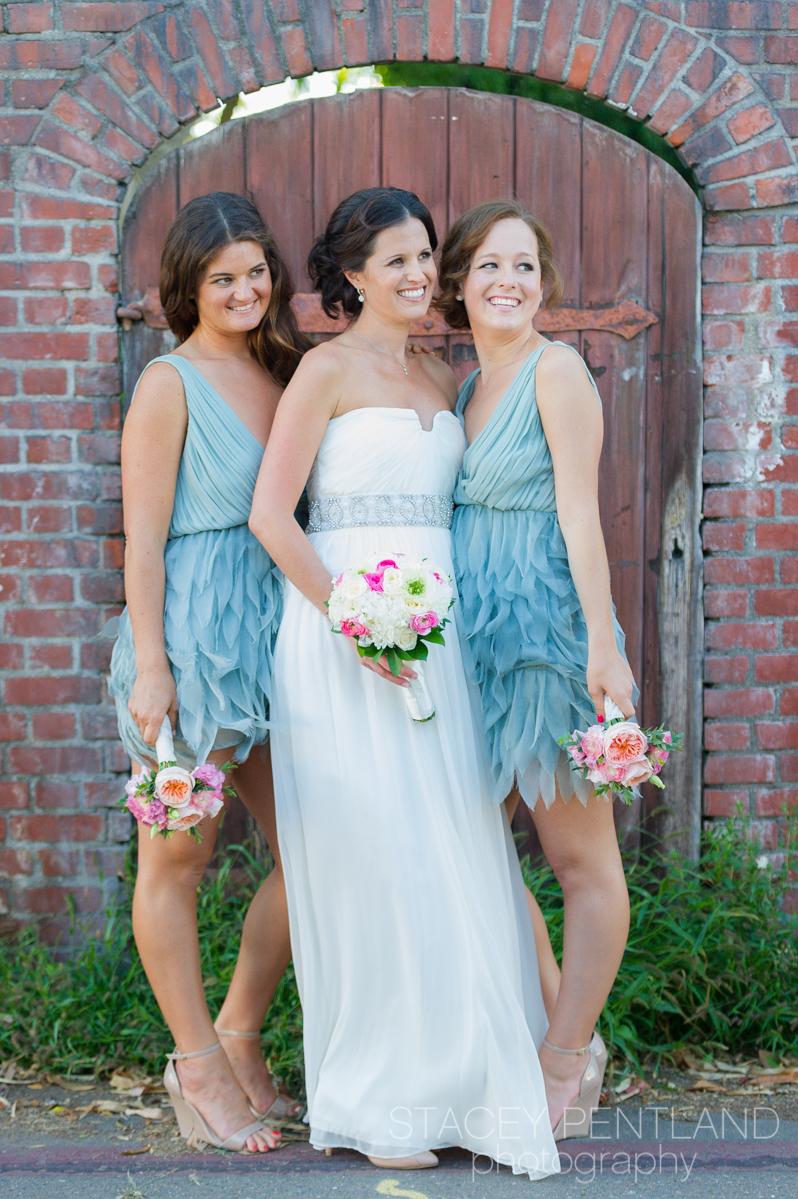 Lexey+Barret_wedding_spp_041.jpg
