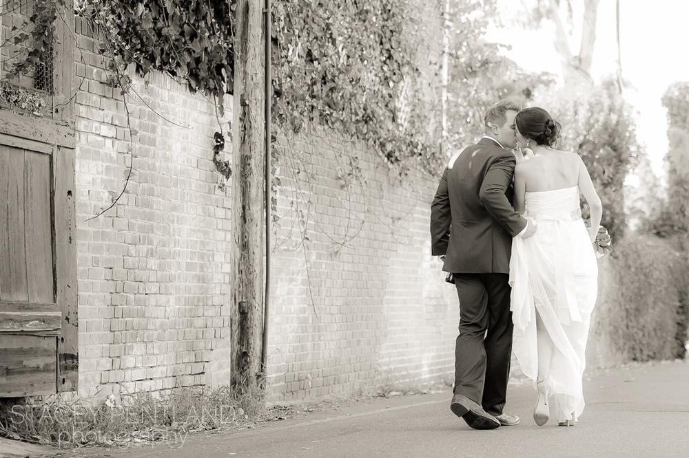 Lexey+Barret_wedding_spp_053.jpg