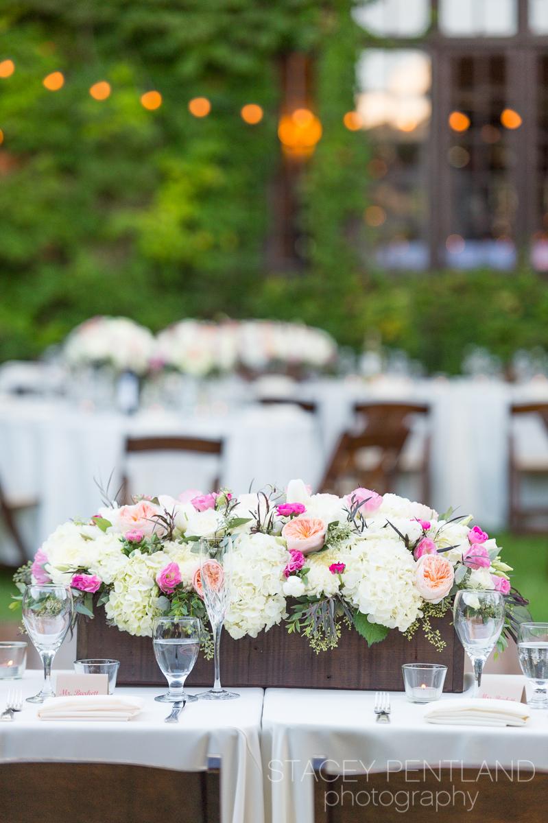 Lexey+Barret_wedding_spp_060.jpg