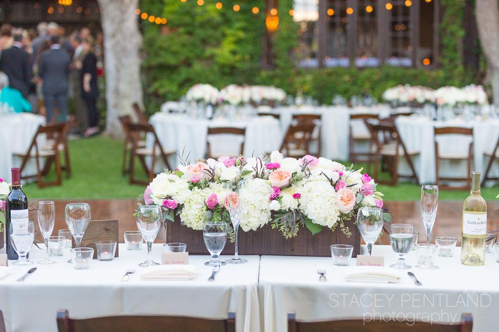 Lexey+Barret_wedding_spp_063.jpg