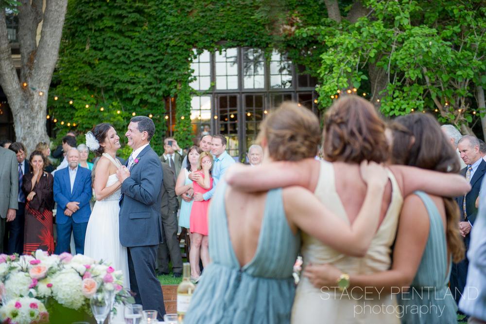 Lexey+Barret_wedding_spp_067.jpg