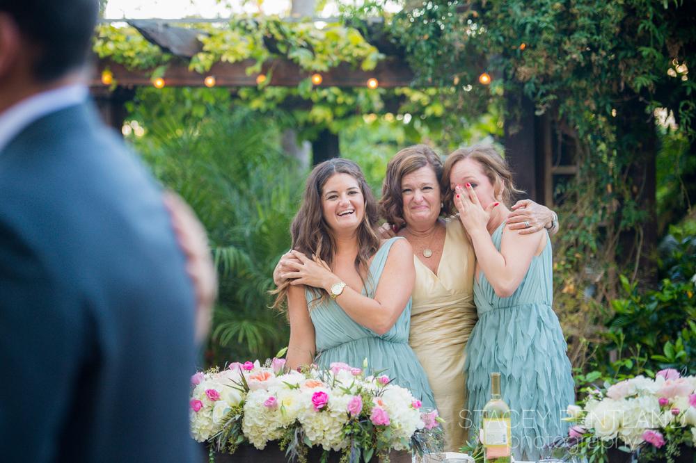 Lexey+Barret_wedding_spp_068.jpg