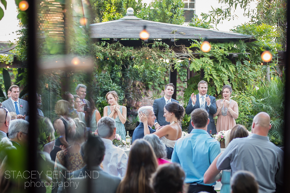 Lexey+Barret_wedding_spp_070.jpg
