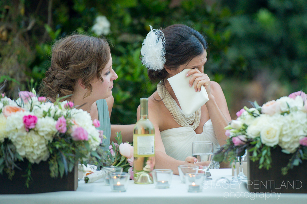 Lexey+Barret_wedding_spp_074.jpg