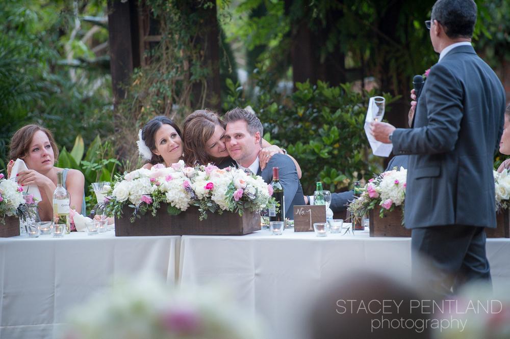 Lexey+Barret_wedding_spp_075.jpg