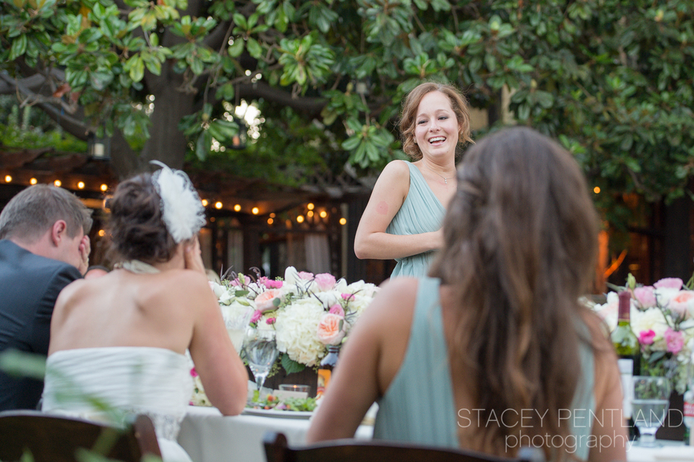 Lexey+Barret_wedding_spp_076.jpg