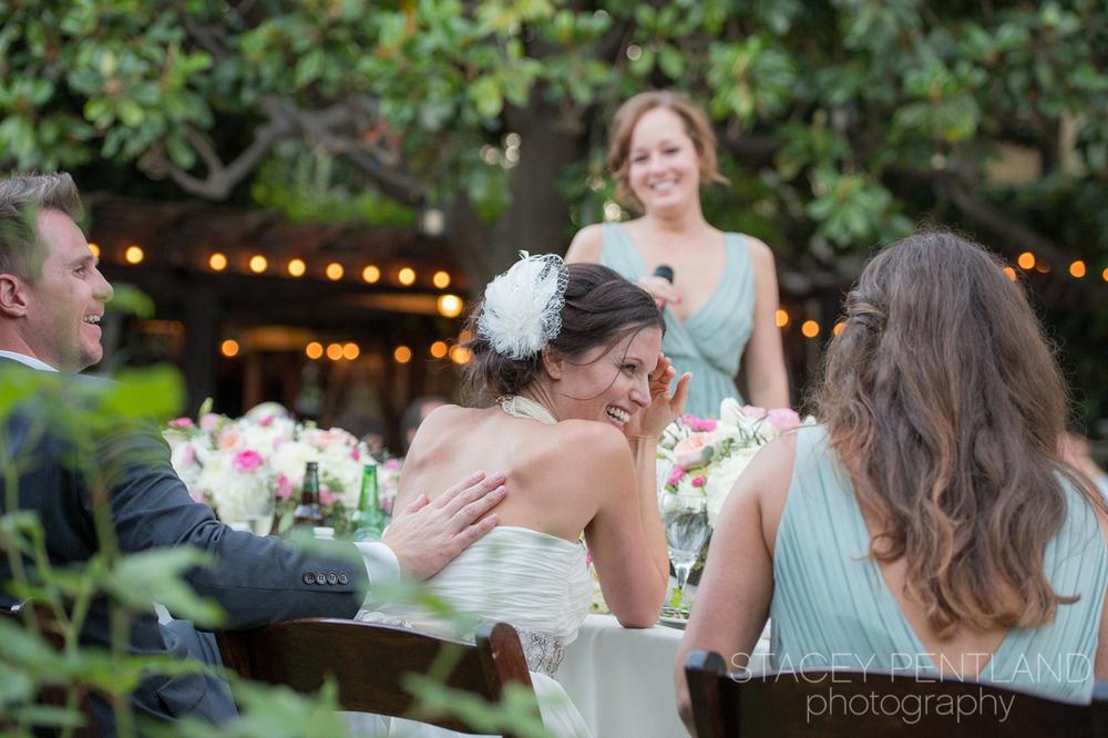 Lexey+Barret_wedding_spp_077.jpg