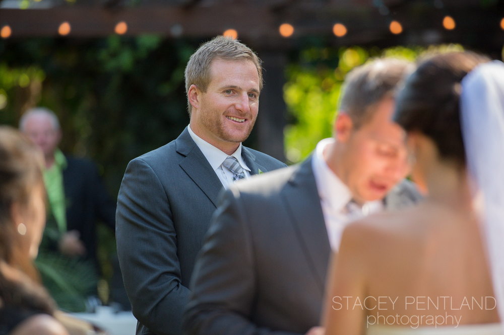 Lexey+Barret_wedding_spp_079.jpg