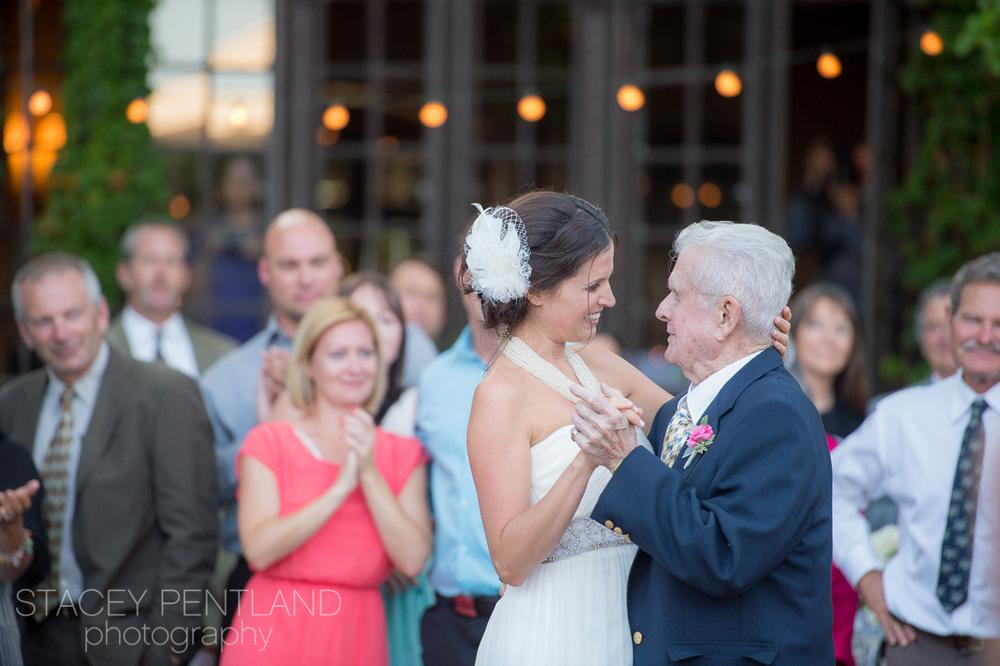 Lexey+Barret_wedding_spp_103.jpg