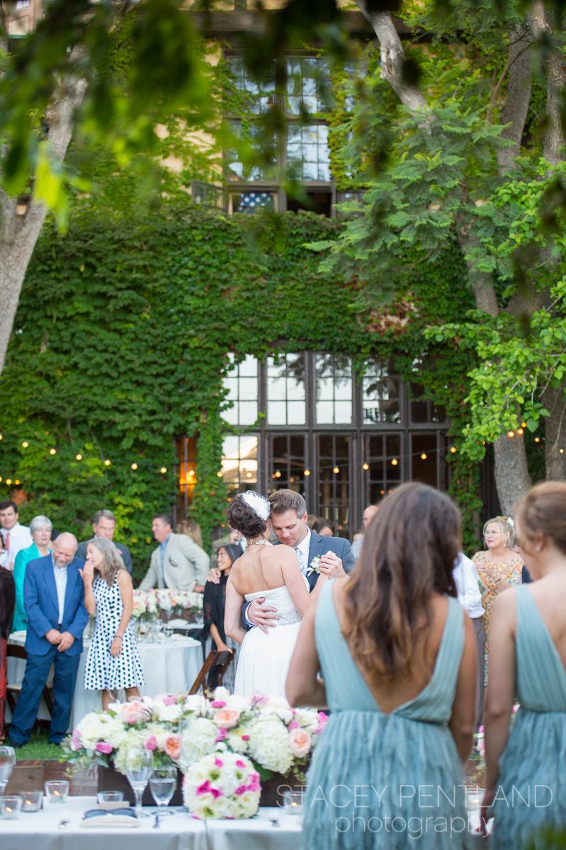 Lexey+Barret_wedding_spp_065.jpg