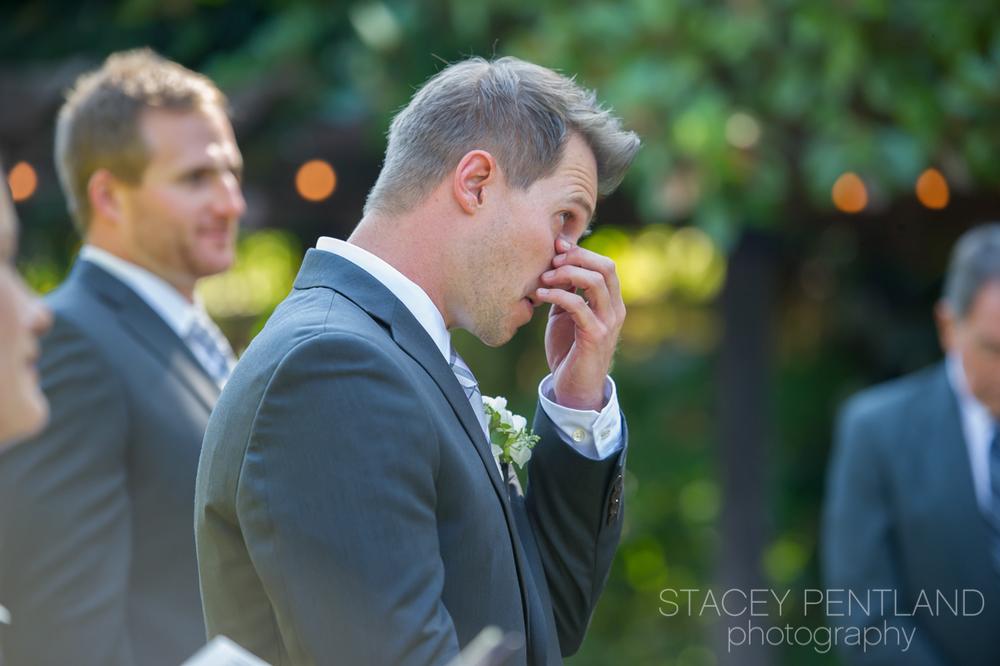 Lexey+Barret_wedding_spp_106.jpg