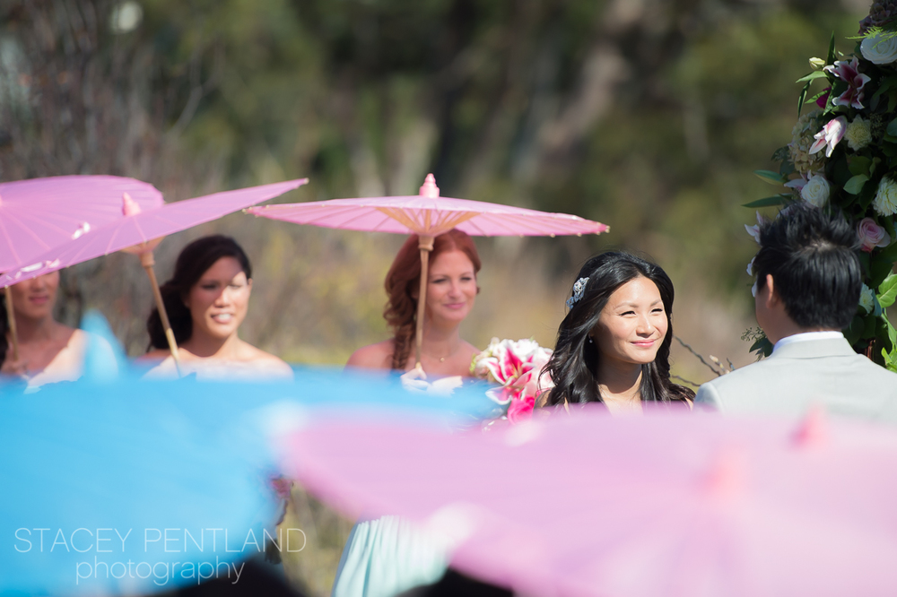 emily+philip_wedding_spp_067.jpg