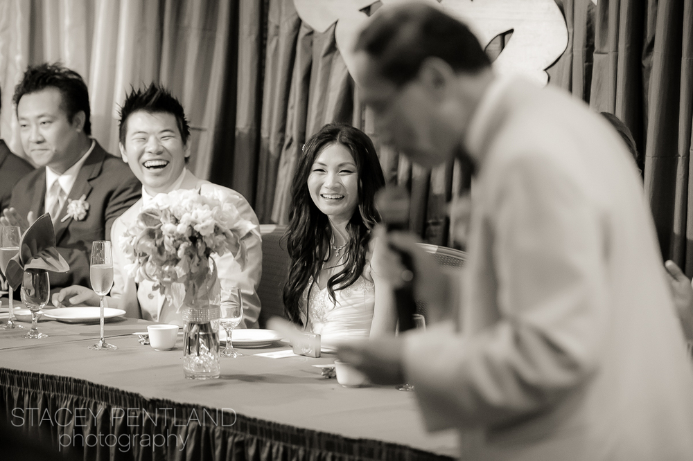 emily+philip_wedding_spp_085.jpg