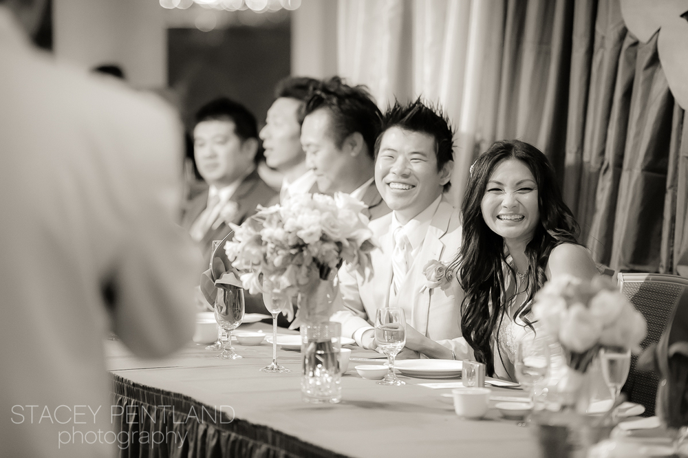 emily+philip_wedding_spp_086.jpg