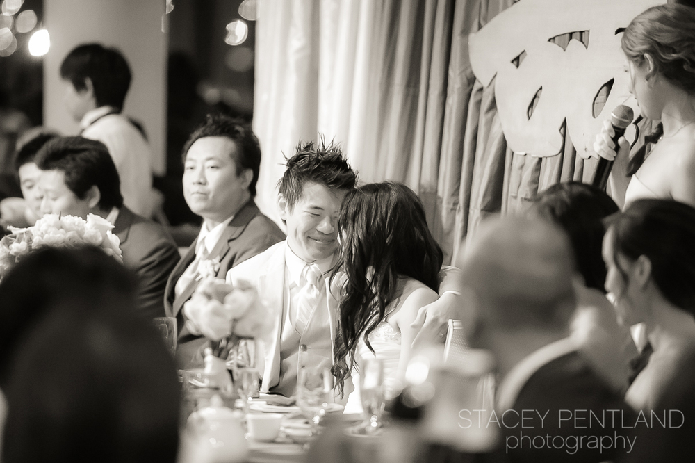 emily+philip_wedding_spp_087.jpg