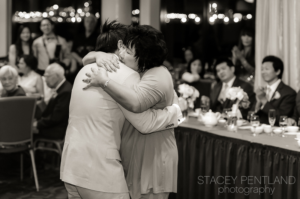 emily+philip_wedding_spp_094.jpg
