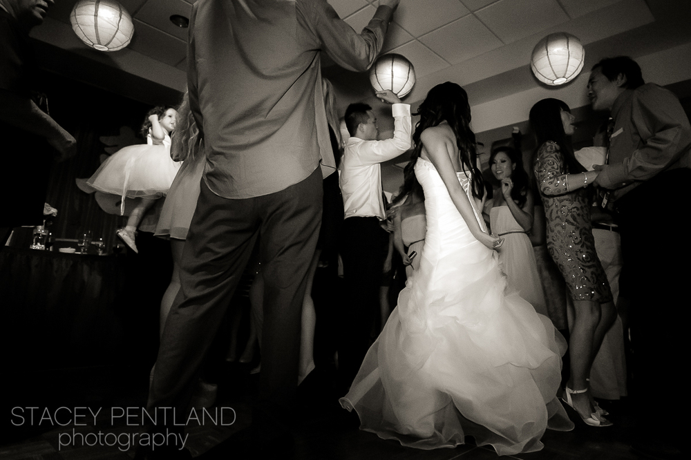 emily+philip_wedding_spp_095.jpg