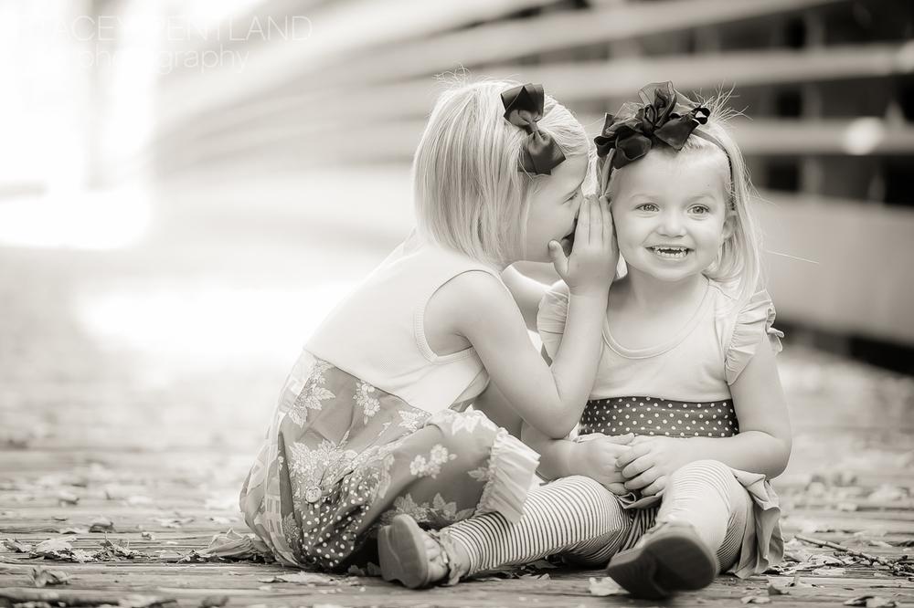 sisters_spp_009.jpg