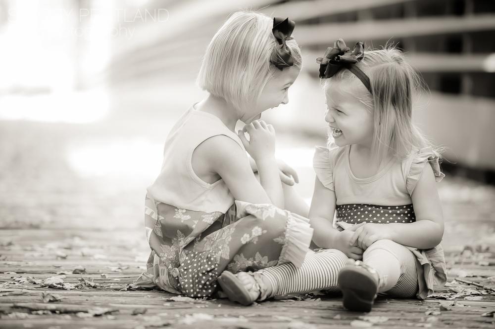 sisters_spp_010.jpg