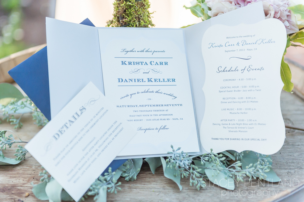 krista+danny_wedding_spp_002.jpg