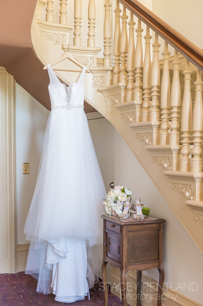 krista+danny_wedding_spp_003.jpg