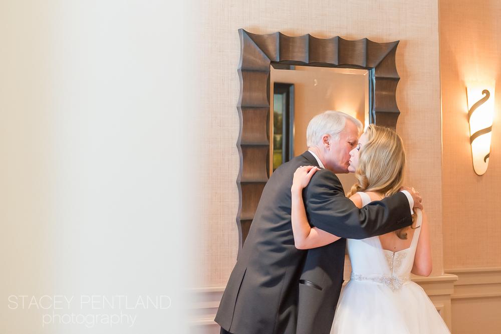 krista+danny_wedding_spp_011.jpg