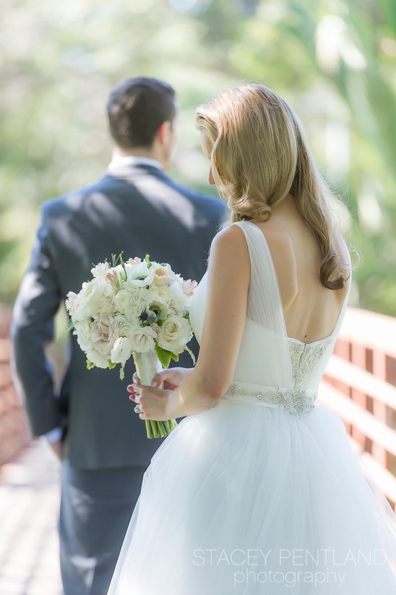 krista+danny_wedding_spp_014.jpg