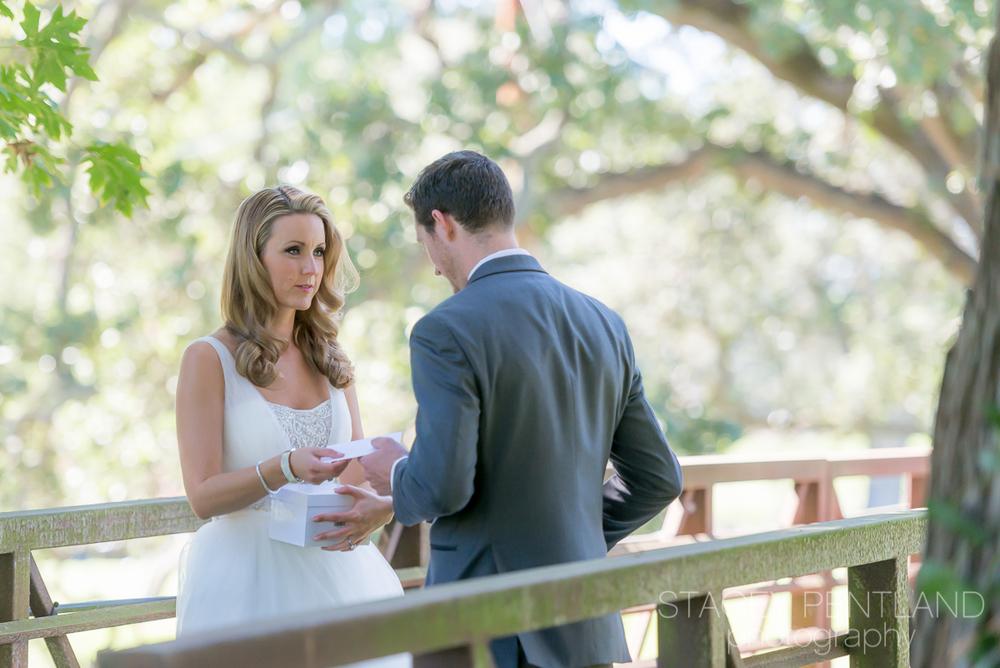 krista+danny_wedding_spp_017.jpg
