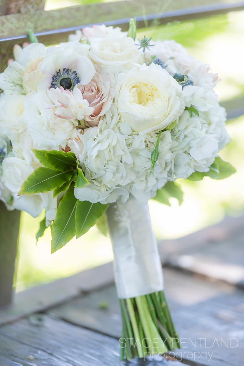 krista+danny_wedding_spp_018.jpg
