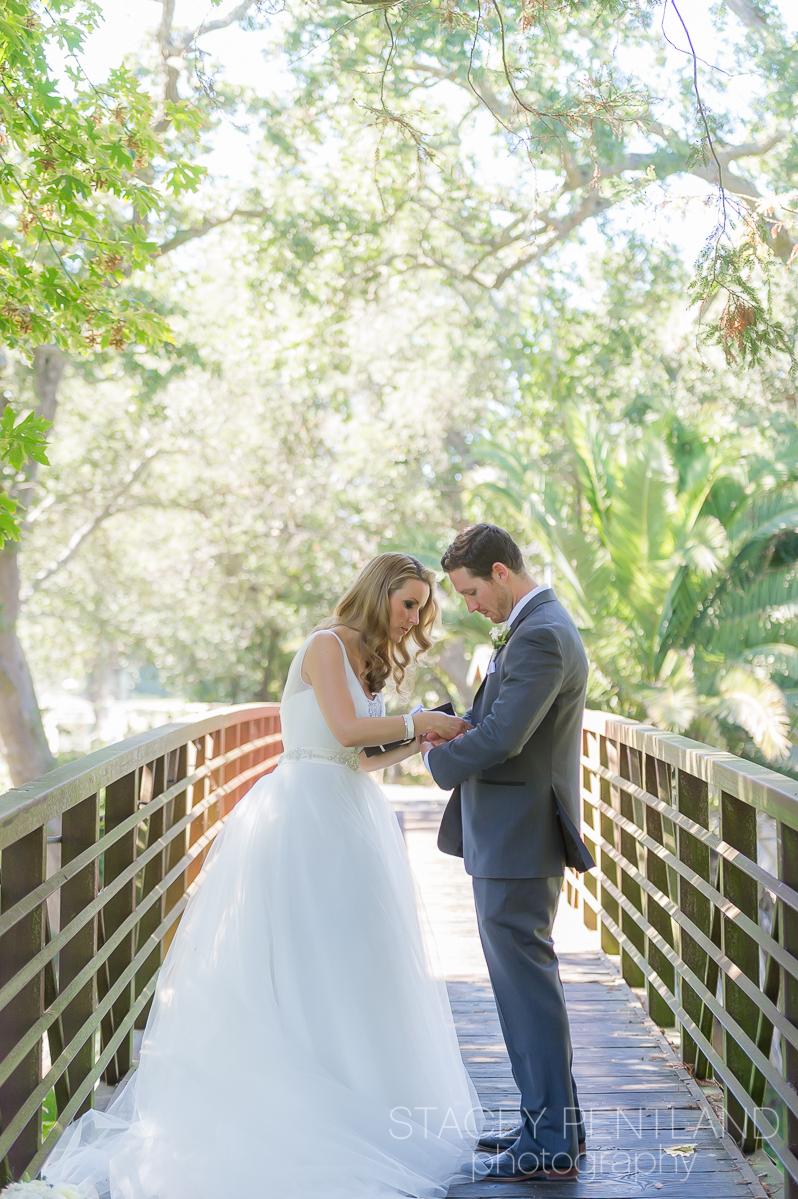 krista+danny_wedding_spp_019.jpg