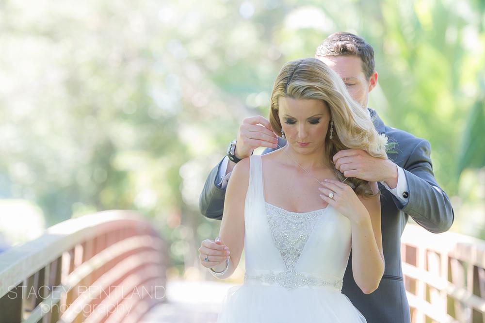 krista+danny_wedding_spp_023.jpg