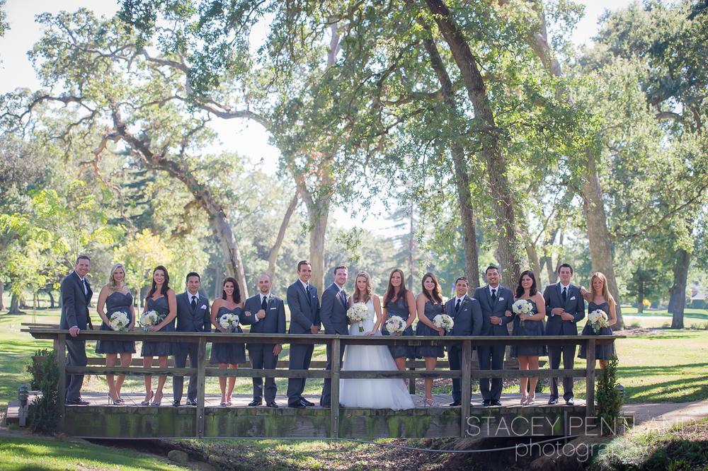 krista+danny_wedding_spp_028.jpg