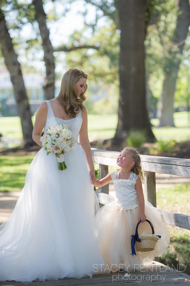 krista+danny_wedding_spp_038.jpg