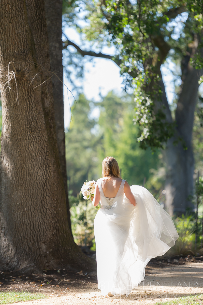krista+danny_wedding_spp_039.jpg