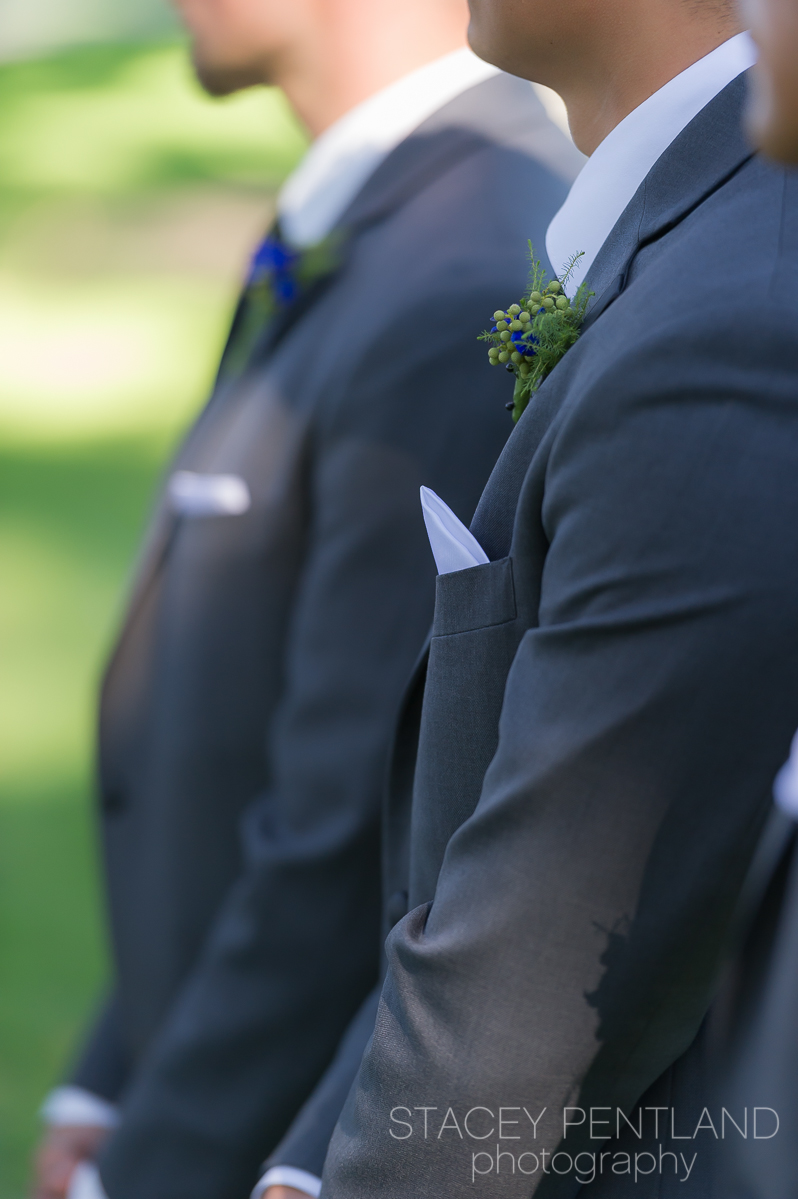 krista+danny_wedding_spp_056.jpg