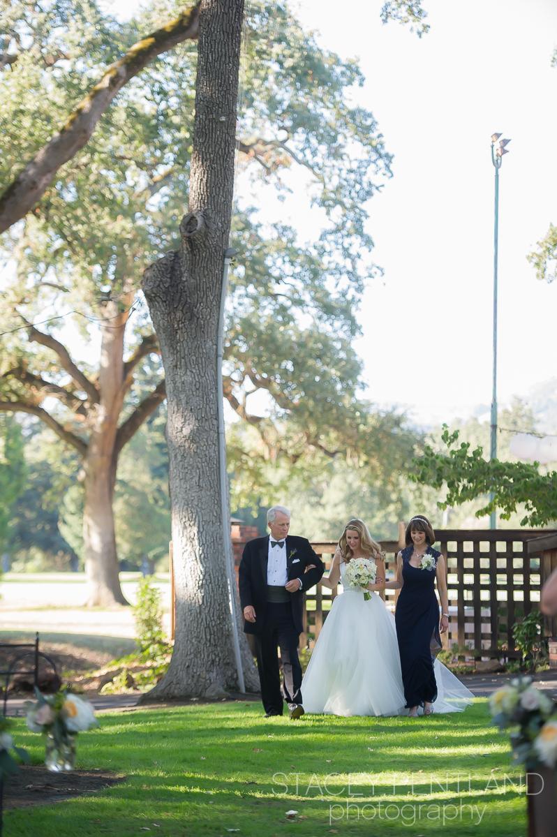 krista+danny_wedding_spp_057.jpg