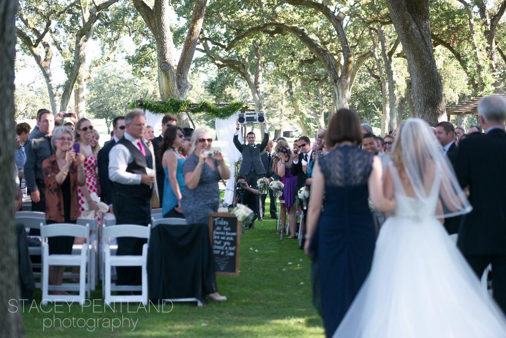 krista+danny_wedding_spp_058.jpg