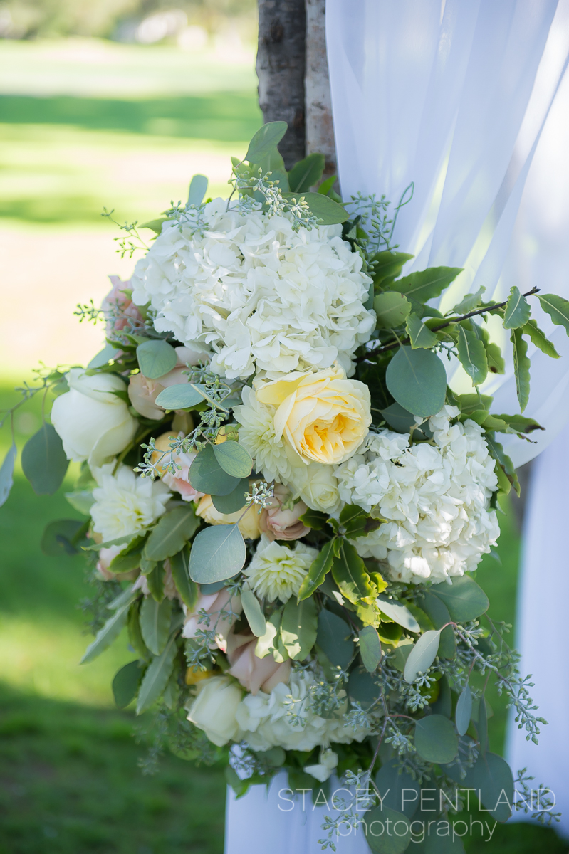 krista+danny_wedding_spp_060.jpg